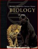 Biology, Brooker, Robert J. and Widmaier, Eric P., 0073268070