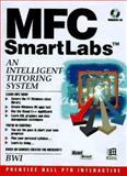 MFC Smartlab 9780135318072