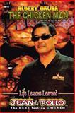 Albert Okura the Chicken Man, Albert Okura, 1491868074
