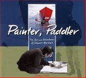 Painter, Paddler, Andrew Scott, 1894898079