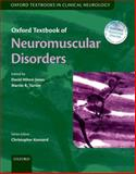 Oxford Textbook of Neuromuscular Disorders, , 0199698074