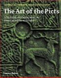 The Art of the Picts, George Henderson and Isabel Henderson, 0500238073
