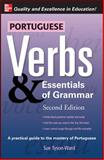 Portuguese Verbs and Essentials of Grammar 2nd Edition
