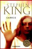 Carrie, Stephen King, 0307348075