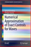 Numerical Approximation of Exact Controls for Waves, Ervedoza, Sylvain and Zuazua, Enrique, 1461458072