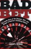 Bad Bet, Timothy L. O'Brien, 0812928075