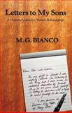 Letters to My Sons, M. Bianco, 1494978075