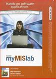MIS Essentials, Kroenke, David M., 0132478072
