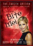 Bite Me!, Nikki Stafford, 1550228072