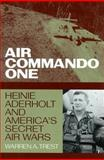 Air Commando One, Warren A. Trest, 156098807X