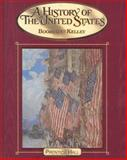 A History of the United States, Boorstin, Daniel J., 0138338078