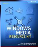 Microsoft® Windows Media®, Microsoft Official Academic Course Staff and Birney, Bill, 0735618070