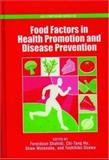 Food Factors in Health Promotion and Disease Prevention 9780841238077