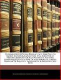 Hugonis Grotii de Jure Belli Ac Pacis Libri Tres, Hugo Grotius and Joannes Fredericus Gronovius, 1142718077