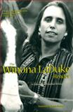 The Winona Laduke Reader, Winona LaDuke, 1894778073
