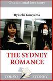 The Sidney Romance, Ryuichi Yoneyama, 1490988076