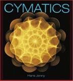 Cymatics, Hans Jenny, 1888138076