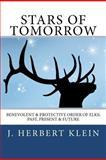 Stars of Tomorrow, J. Herbert Klein and Melanie Villines, 0983028079