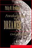 Awakening the Dreamer 9780415888080