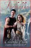 Forbidden, Christina Phillips, 0425238083