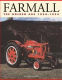 Farmall, Lee Klancher, 076030808X