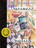 Business English 9780538878081