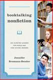 Booktalking Nonfiction, Jennifer Bromann-Bender, 0810888084