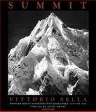 Summit, Vittoria Sella, 0893818089