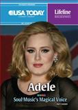 Adele, Matt Doeden, 1467708089