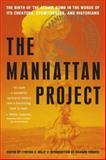 The Manhattan Project, Cynthia C. Kelly, 1579128084