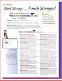Success Tips Plus New Mystudentsuccesslab 2012 Update, Pearson Education Staff, 0321888081