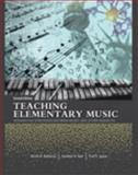 Teaching Elementary Music 2nd Edition