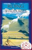 Riding Windhorses, Sarangerel, 0892818085