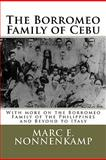 The Borromeo Family of Cebu, Marc Nonnenkamp, 1460908082