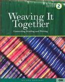 Weaving It Together 9780838448083