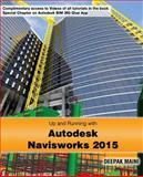 Up and Running with Autodesk Navisworks 2015, Deepak Maini, 1497488087