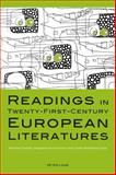 Readings in Twenty-First-Century European Literatures, , 3034308086