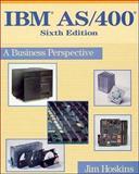 IBM AS/400, Jim Hoskins, 0471048089