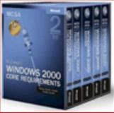 Microsoft® Windows® 2000 Core Requirements 9780735618084