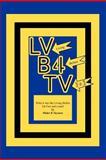 Lvb4tv, Walter K. Tuzeneu, 1477128085