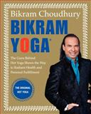 Bikram Yoga 1st Edition