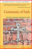 Community of Faith, Evelyn Eaton Whitehead and James D. Whitehead, 0595198082