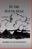 In the South Seas, Stevenson, Robert Louis, 0710308086