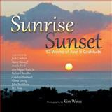 Sunrise, Sunset, Kim Weiss, 0757318088