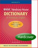 Heinle's Basic Newbury House Dictionary of American English, Rideout, Philip M., 0759398089