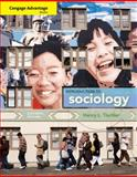 Introduction to Sociology 9781133588085