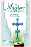 The Migler Family History, Peter Goldade, 1425708080