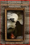 Pursuit of the Raven, Shawn Reilly, 1490988084