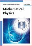 Mathematical Physics, Shigeji Fujita and Salvador V. Godoy, 3527408088