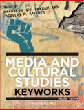 Media and Cultural Studies : Keyworks, , 0470658088